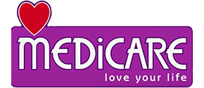 mediacare